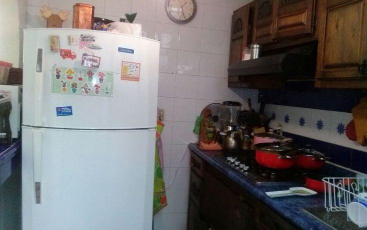 Foto de casa en venta en, chapultepec sur, morelia, michoacán de ocampo, 1290733 no 34