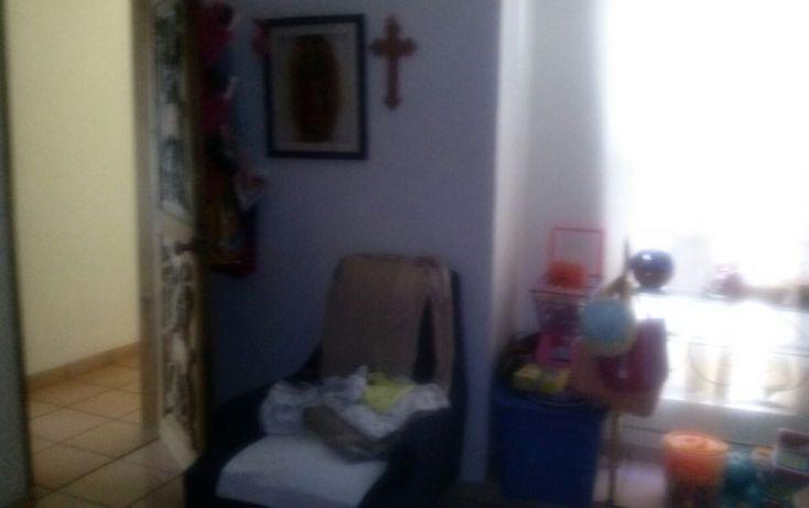 Foto de casa en venta en, chapultepec sur, morelia, michoacán de ocampo, 1290733 no 36