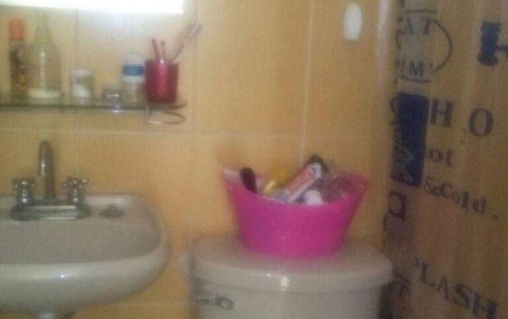 Foto de casa en venta en, chapultepec sur, morelia, michoacán de ocampo, 1290733 no 38
