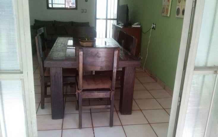 Foto de casa en venta en, chapultepec sur, morelia, michoacán de ocampo, 1290733 no 39