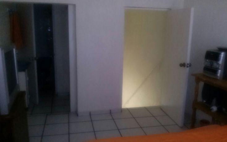 Foto de casa en venta en, chapultepec sur, morelia, michoacán de ocampo, 1290733 no 40