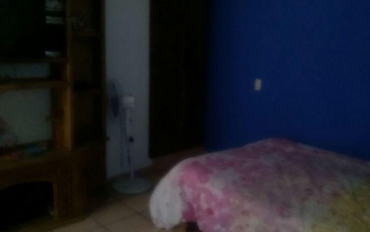 Foto de casa en venta en, chapultepec sur, morelia, michoacán de ocampo, 1290733 no 41