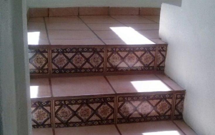 Foto de casa en venta en, chapultepec sur, morelia, michoacán de ocampo, 1290733 no 42