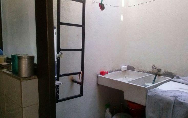 Foto de casa en venta en, chapultepec sur, morelia, michoacán de ocampo, 1290733 no 43