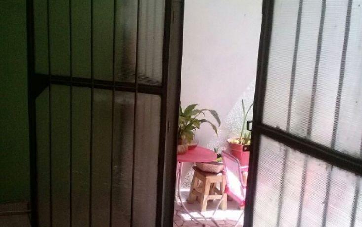 Foto de casa en venta en, chapultepec sur, morelia, michoacán de ocampo, 1290733 no 45