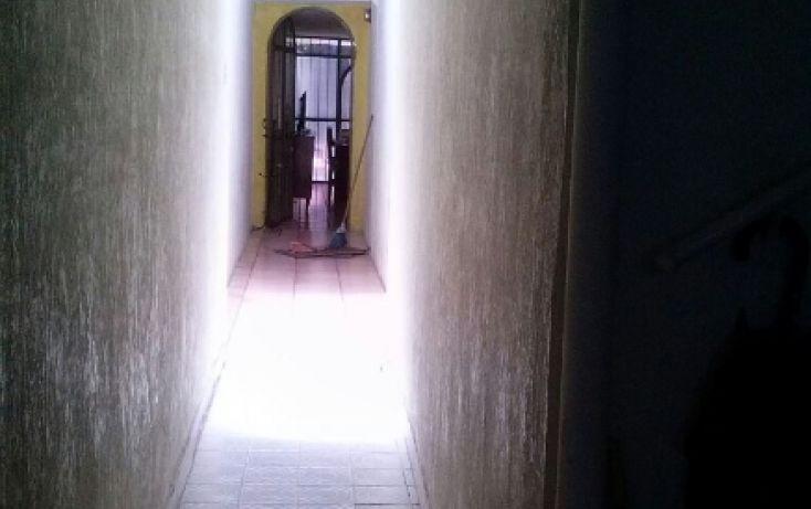 Foto de casa en venta en, chapultepec sur, morelia, michoacán de ocampo, 1290733 no 47