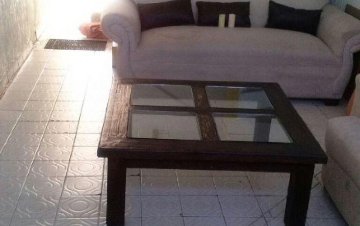 Foto de casa en venta en, chapultepec sur, morelia, michoacán de ocampo, 1290733 no 49