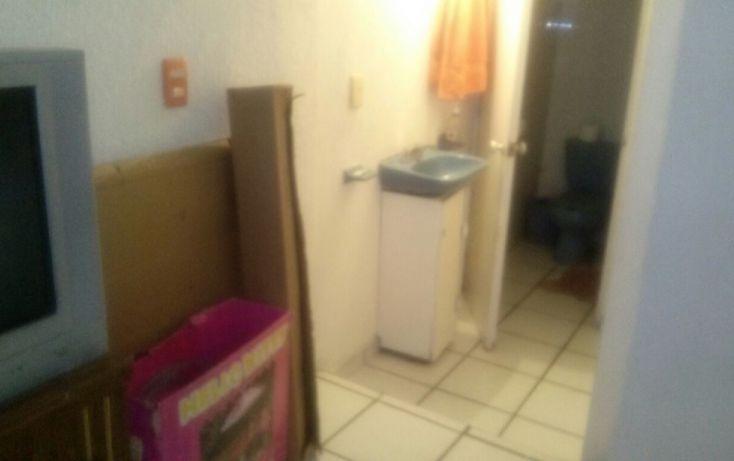 Foto de casa en venta en, chapultepec sur, morelia, michoacán de ocampo, 1290733 no 50