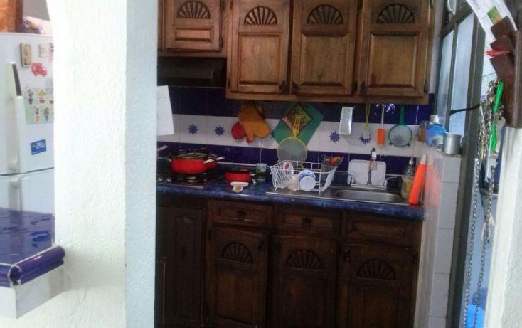 Foto de casa en venta en, chapultepec sur, morelia, michoacán de ocampo, 1290733 no 53