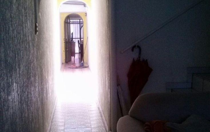 Foto de casa en venta en, chapultepec sur, morelia, michoacán de ocampo, 1290733 no 54