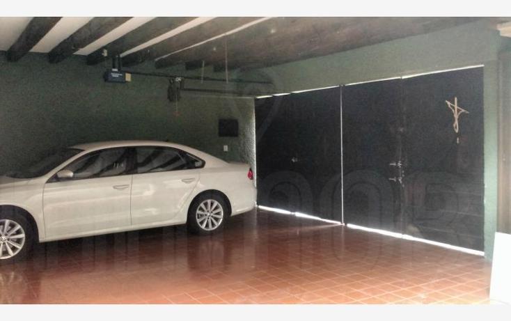 Foto de casa en venta en  , chapultepec sur, morelia, michoac?n de ocampo, 1360465 No. 03