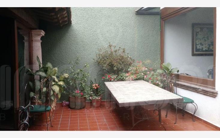 Foto de casa en venta en  , chapultepec sur, morelia, michoac?n de ocampo, 1360465 No. 06