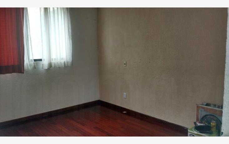 Foto de casa en venta en  , chapultepec sur, morelia, michoac?n de ocampo, 1360465 No. 10
