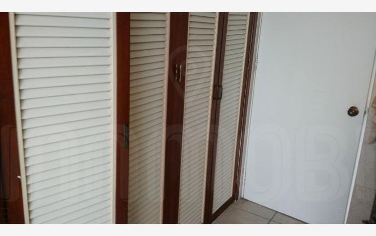 Foto de casa en venta en  , chapultepec sur, morelia, michoac?n de ocampo, 1360465 No. 11