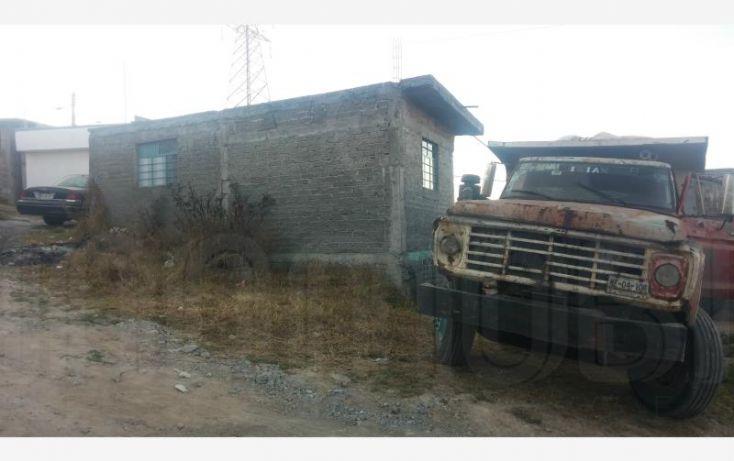 Foto de terreno habitacional en venta en, chapultepec sur, morelia, michoacán de ocampo, 1649352 no 02