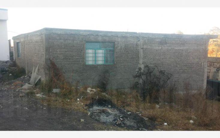 Foto de terreno habitacional en venta en, chapultepec sur, morelia, michoacán de ocampo, 1649352 no 04