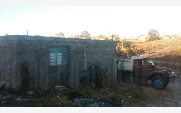 Foto de terreno habitacional en venta en, chapultepec sur, morelia, michoacán de ocampo, 1649352 no 05