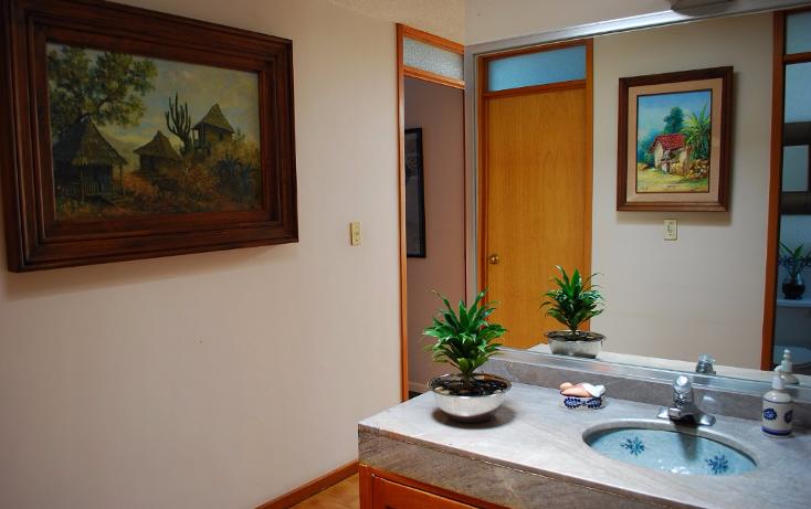 Foto de casa en venta en  , chapultepec sur, morelia, michoac?n de ocampo, 1861490 No. 15