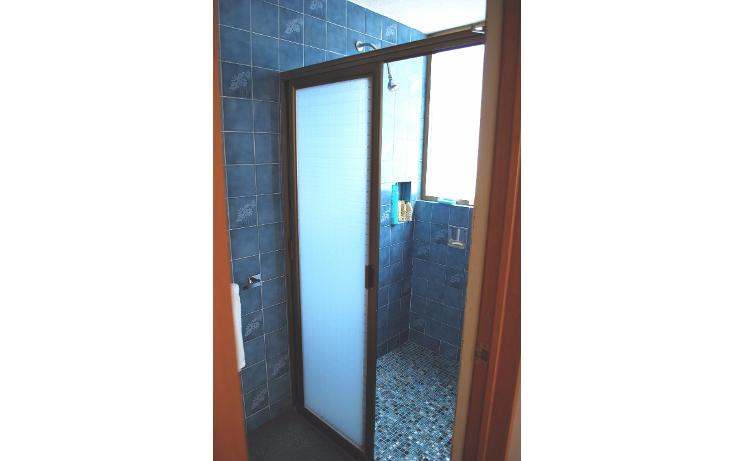Foto de casa en venta en  , chapultepec sur, morelia, michoac?n de ocampo, 1861490 No. 16