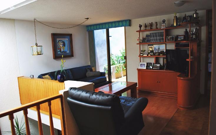 Foto de casa en venta en  , chapultepec sur, morelia, michoac?n de ocampo, 1861490 No. 17