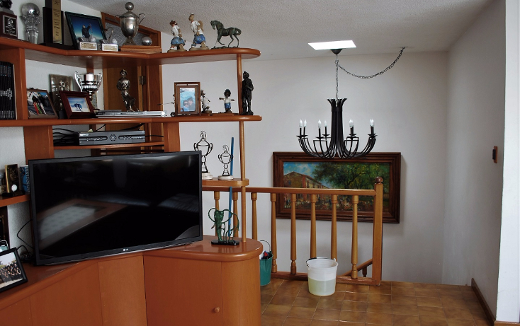 Foto de casa en venta en  , chapultepec sur, morelia, michoac?n de ocampo, 1861490 No. 18
