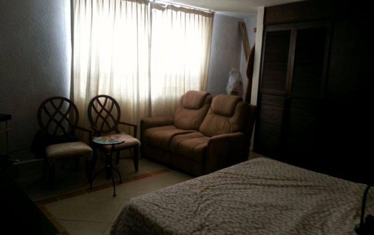 Foto de casa en venta en, chapultepec sur, morelia, michoacán de ocampo, 1978726 no 01
