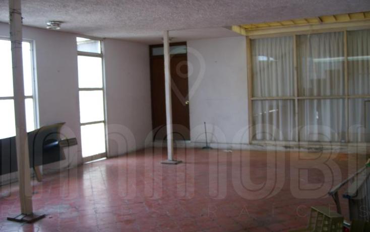 Foto de casa en venta en  , chapultepec sur, morelia, michoac?n de ocampo, 960269 No. 03