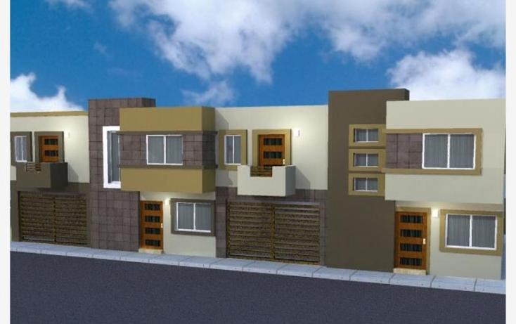 Foto de casa en venta en  , chapultepec, tampico, tamaulipas, 1041097 No. 04