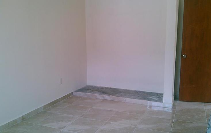 Foto de casa en venta en  , chapultepec, tampico, tamaulipas, 1041097 No. 06