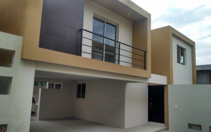 Foto de casa en venta en, chapultepec, tampico, tamaulipas, 1246761 no 01