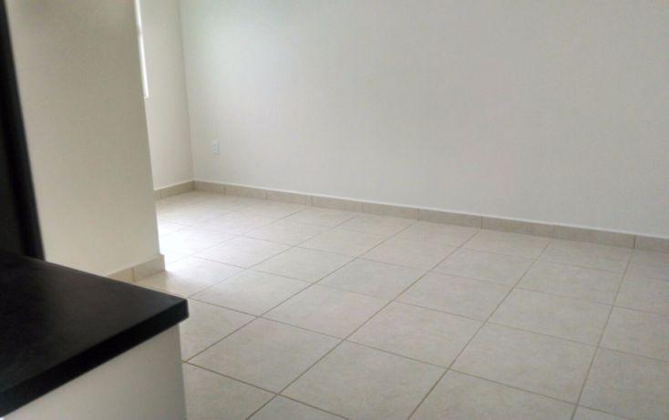 Foto de casa en venta en, chapultepec, tampico, tamaulipas, 1246761 no 02