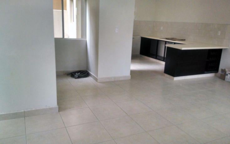 Foto de casa en venta en, chapultepec, tampico, tamaulipas, 1246761 no 03