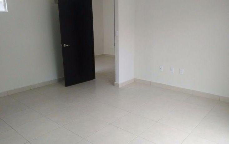 Foto de casa en venta en, chapultepec, tampico, tamaulipas, 1246761 no 06
