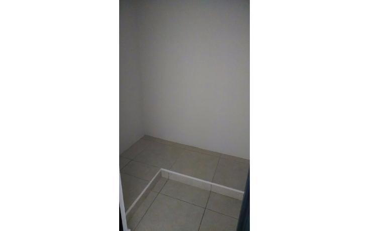 Foto de casa en venta en  , chapultepec, tampico, tamaulipas, 1246761 No. 07