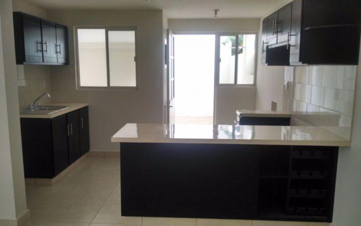 Foto de casa en venta en, chapultepec, tampico, tamaulipas, 1246761 no 09