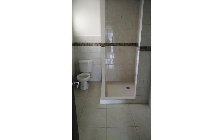 Foto de casa en venta en  , chapultepec, tampico, tamaulipas, 1246761 No. 10