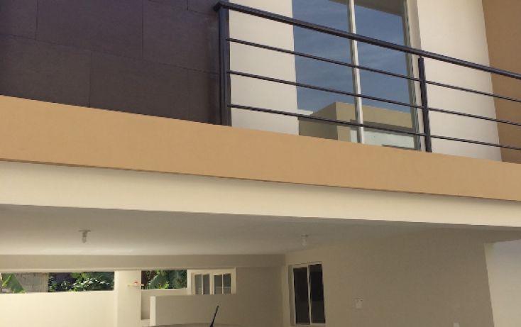 Foto de casa en venta en, chapultepec, tampico, tamaulipas, 1692722 no 01