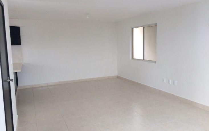 Foto de casa en venta en, chapultepec, tampico, tamaulipas, 1692722 no 02