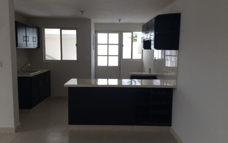 Foto de casa en venta en, chapultepec, tampico, tamaulipas, 1692722 no 03