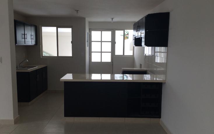 Foto de casa en venta en  , chapultepec, tampico, tamaulipas, 1692722 No. 03