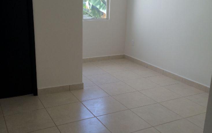 Foto de casa en venta en, chapultepec, tampico, tamaulipas, 1692722 no 06