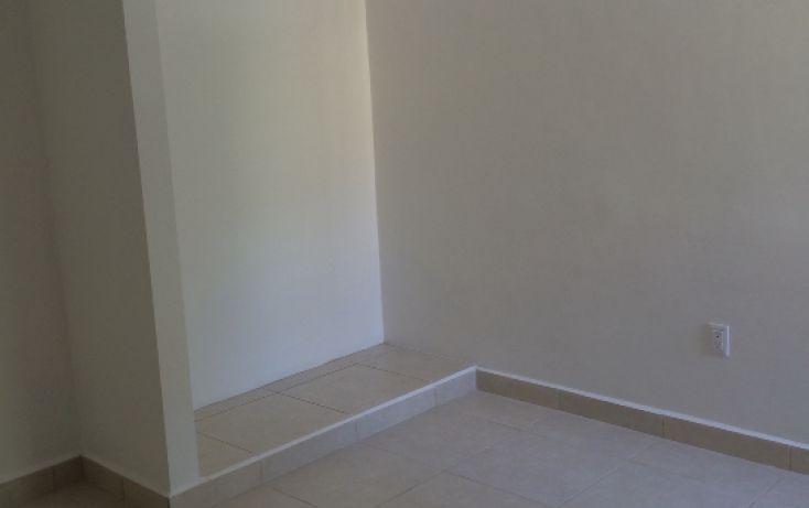 Foto de casa en venta en, chapultepec, tampico, tamaulipas, 1692722 no 07