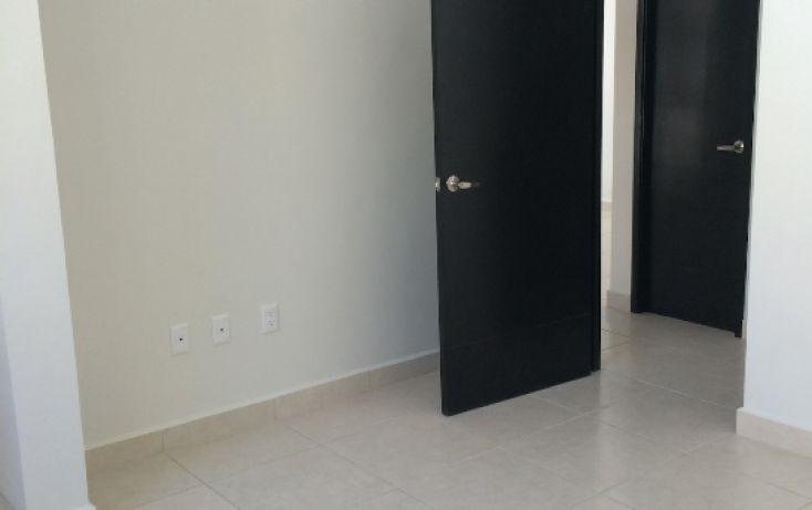 Foto de casa en venta en, chapultepec, tampico, tamaulipas, 1692722 no 08