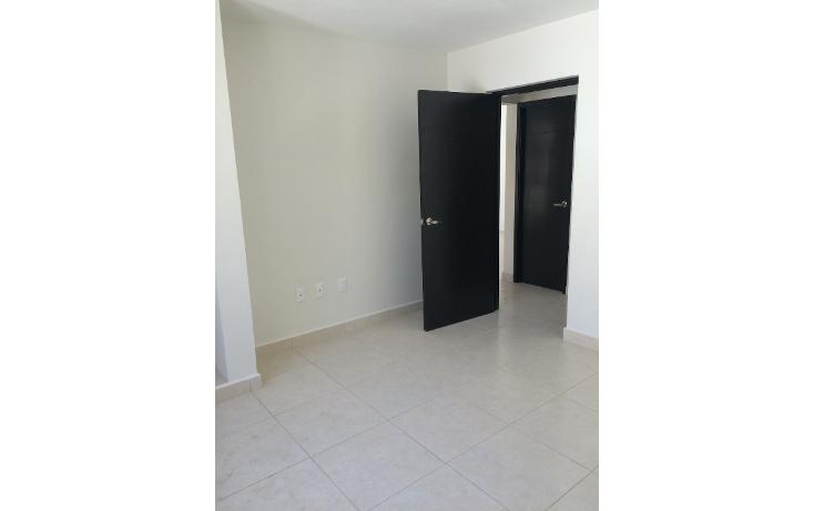 Foto de casa en venta en  , chapultepec, tampico, tamaulipas, 1692722 No. 08