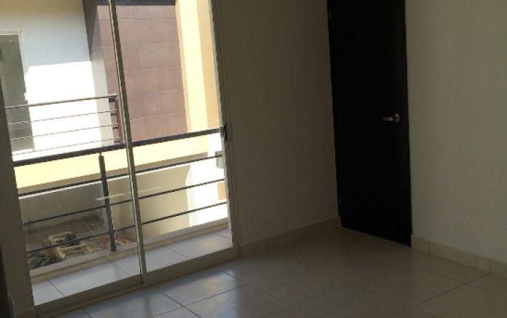 Foto de casa en venta en, chapultepec, tampico, tamaulipas, 1692722 no 09