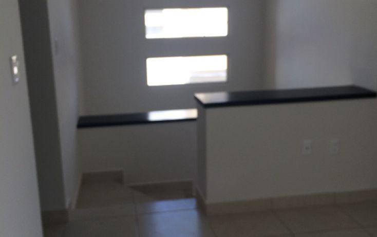Foto de casa en venta en, chapultepec, tampico, tamaulipas, 1692722 no 10