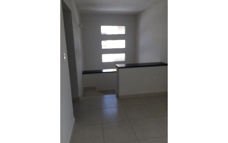 Foto de casa en venta en  , chapultepec, tampico, tamaulipas, 1692722 No. 10