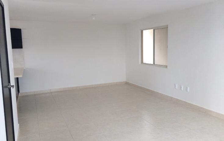 Foto de casa en venta en  , chapultepec, tampico, tamaulipas, 1719118 No. 02