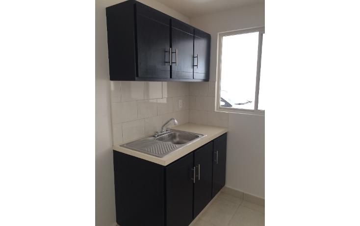 Foto de casa en venta en  , chapultepec, tampico, tamaulipas, 1719118 No. 05