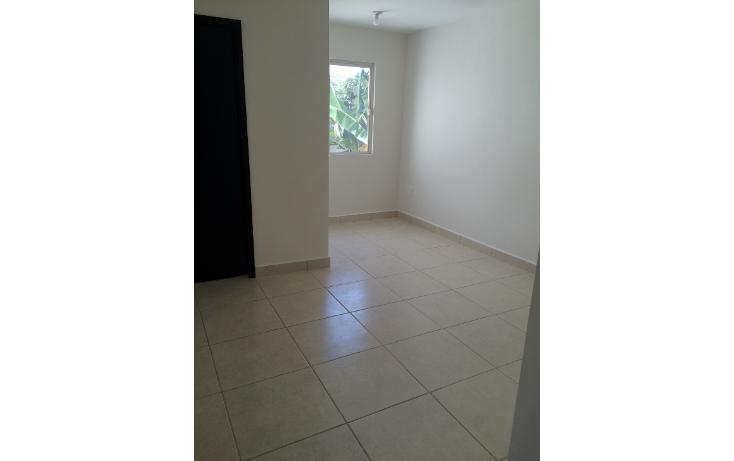 Foto de casa en venta en  , chapultepec, tampico, tamaulipas, 1719118 No. 06